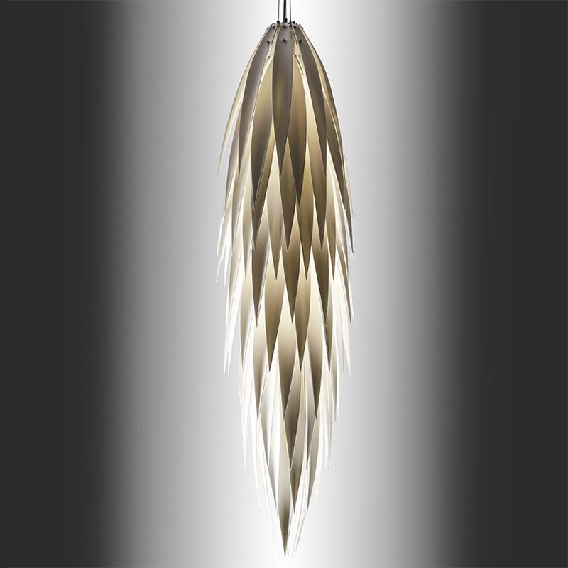 Светильник Flax Seed от Jeremy Cole
