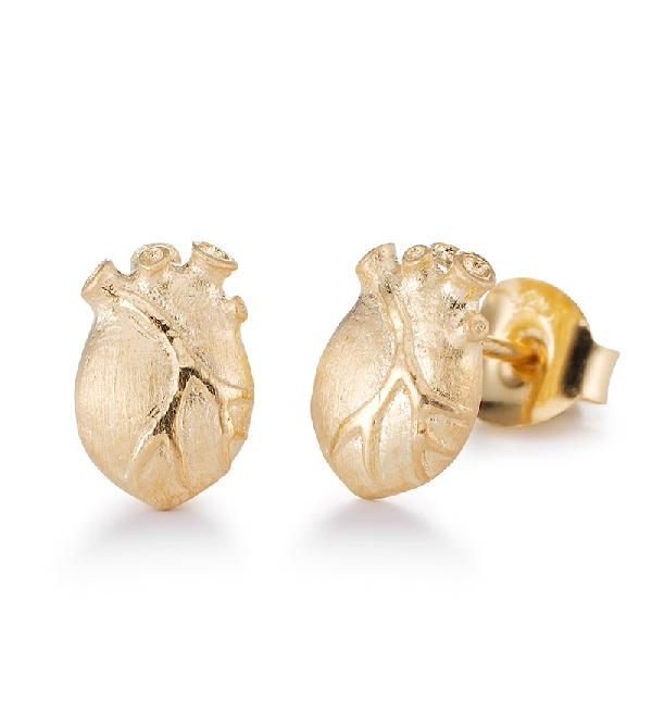 Серьги-Anatomic-Heart--Gold-от-бренда-Bjorg.jpg