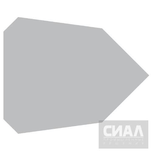 Профиль_симметричное_уплотнение_PRS10SP.png