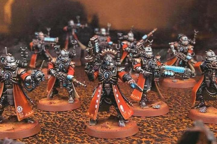 ad-mech-units-Copy.jpg