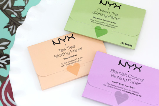 nyx-blotting-paper-kiev.jpg