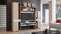 ГРЭЙС Мебель для гостиной