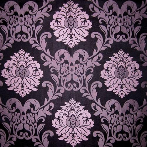 Barocco violet жаккард 1 категория