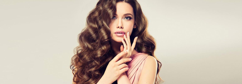 Купить шампунь для жирных волос