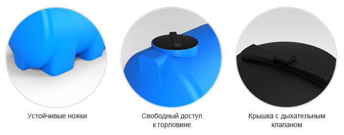 5000_H_-2.jpg
