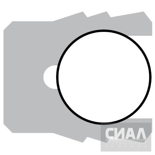 Профиль_симметричное_уплотнение_PRS19D.png