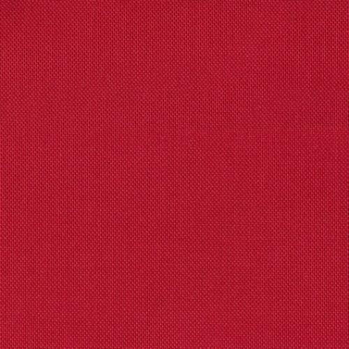 Bora red жаккард 1 категория