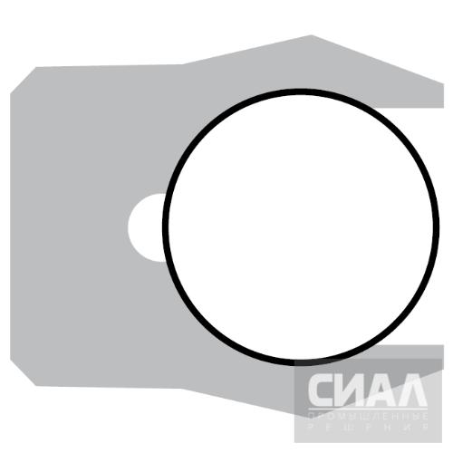 Профиль_симметричное_уплотнение_PRS19B.png