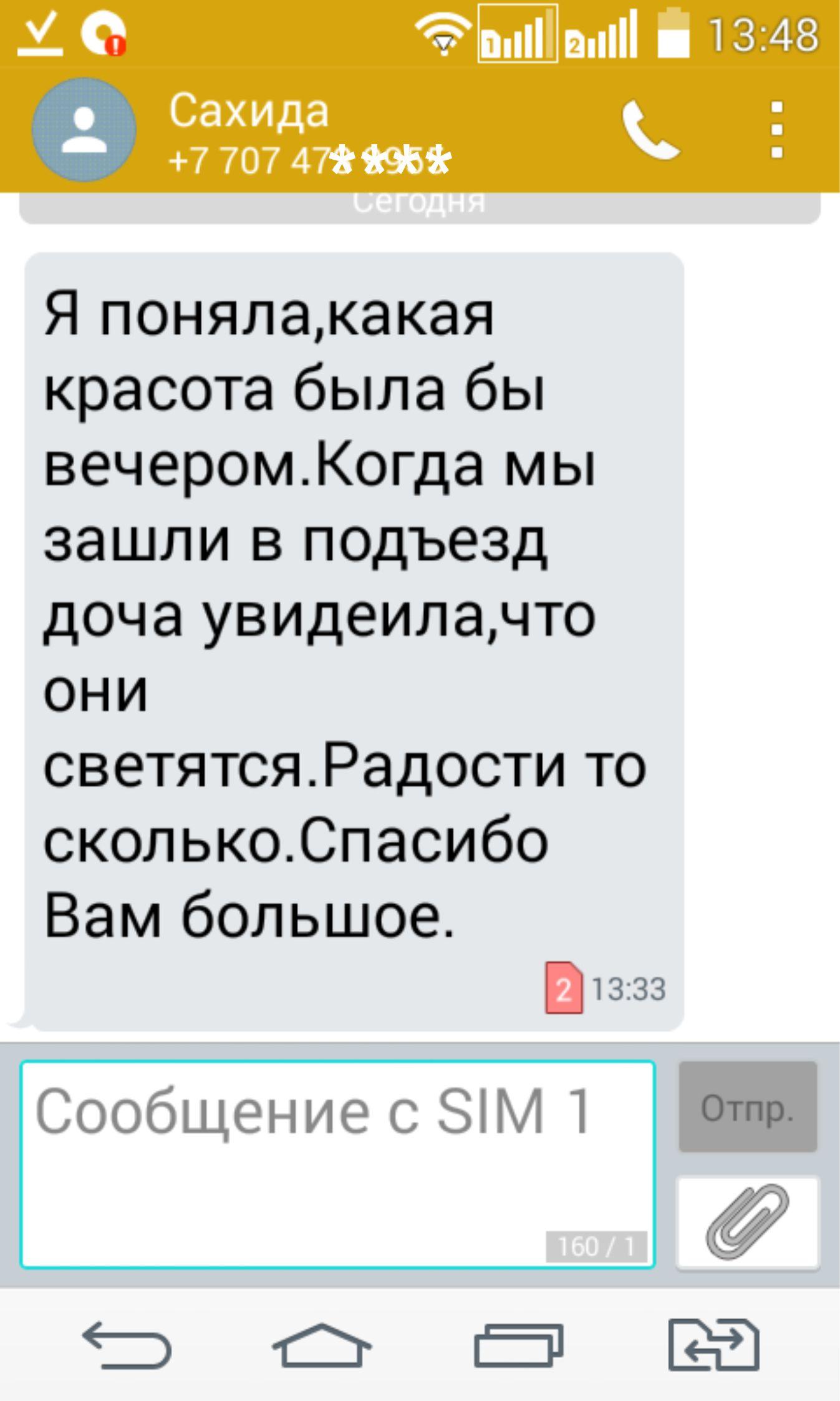 светящиеся_шары_Алматы.jpg