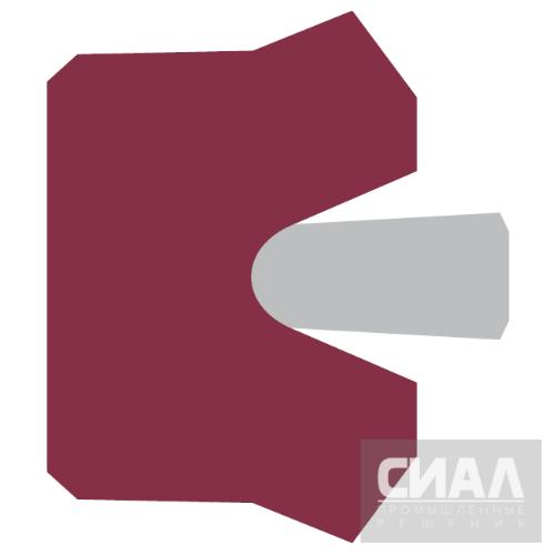 Профиль_симметричное_уплотнение_PRS22.png