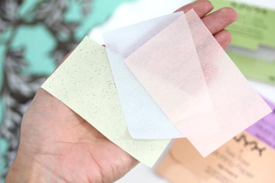 nyx-blotting-paper-matiruyuschaya-bumaga.jpg