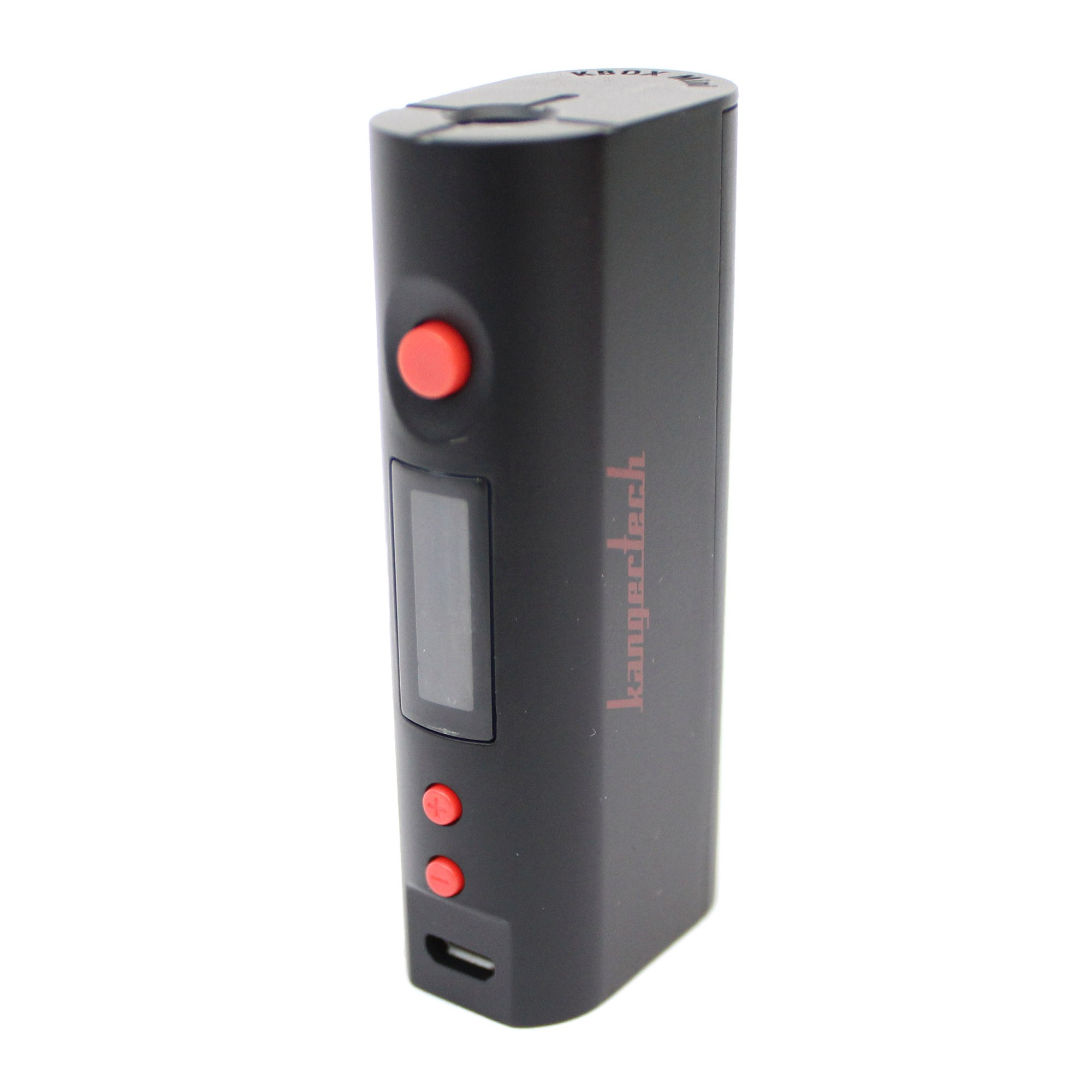 kanger top box mini 75w