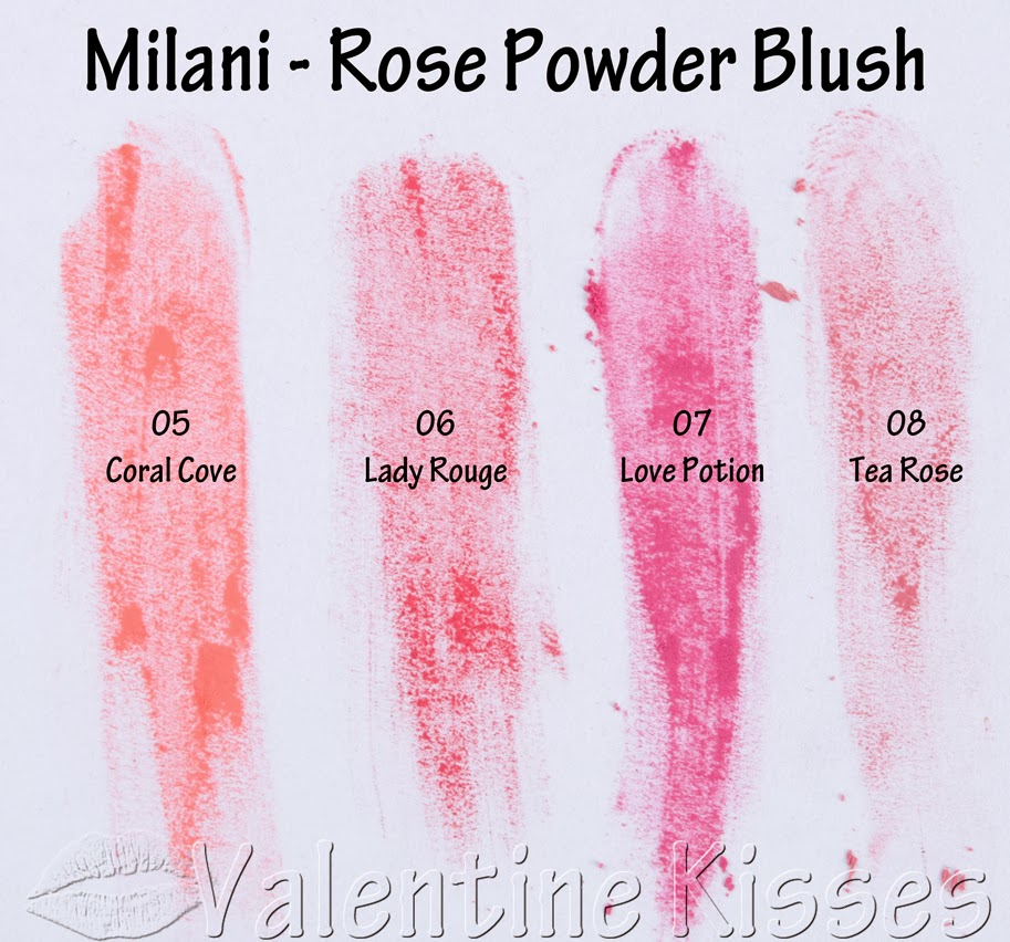 Milani_RosePowderBlush_2ndedition_-7.jpg