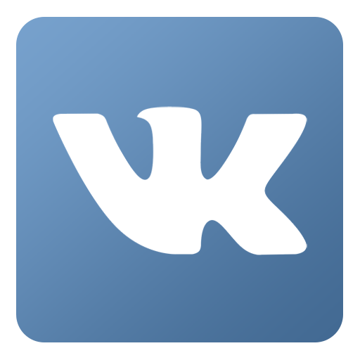 Vk-icon.png