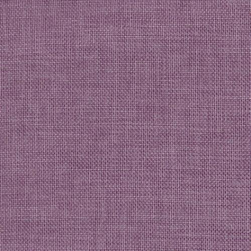 Bora violet жаккард 1 категория