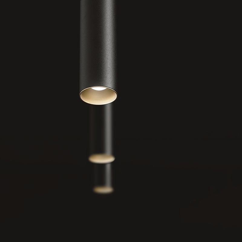 Светильники Baton от Linea Light