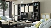 ФИДЖИ Мебель для гостиной