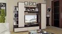 МОДЕНА Мебель для гостиной