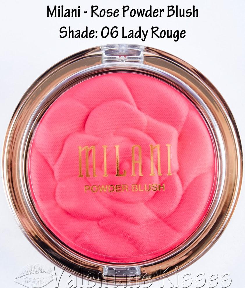 Milani_RosePowderBlush_06_LadyRouge_-1.jpg