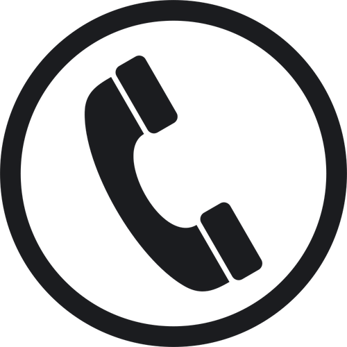 molumen_phone_icon.png