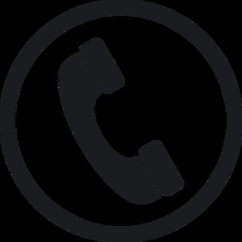 molumen_phone_icon.png