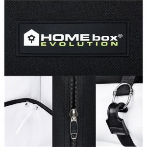 homebox_._хомбокс.jpg