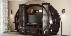 РИВЬЕРА Набор мебели для гостиной