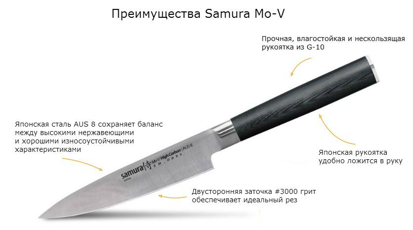 MO-V_0021.jpg