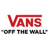 Vans_logo_16.jpg