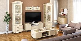 СОФИЯ Набор мебели для гостиной