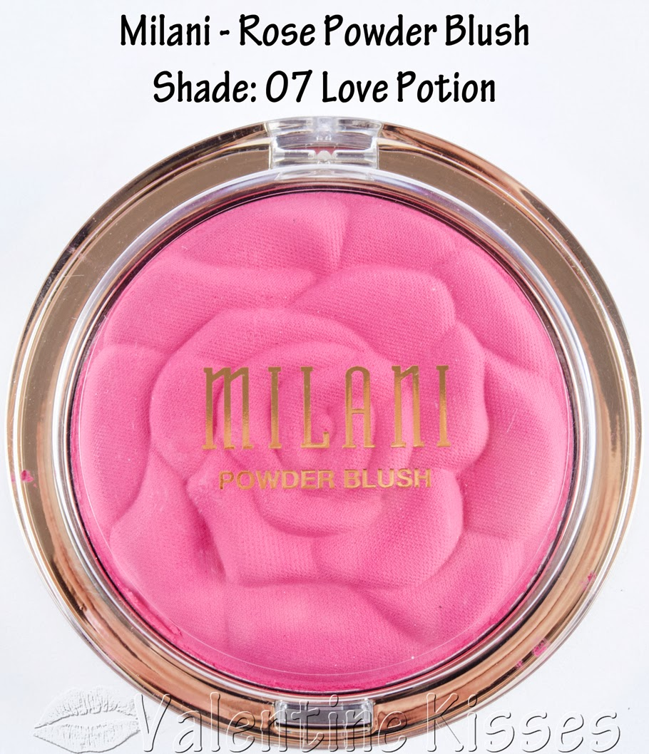 Milani_RosePowderBlush_07_LovePotion_-1.jpg