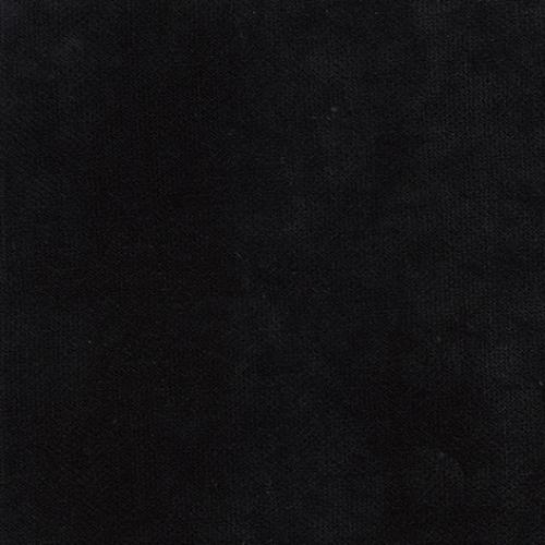 Deli black жаккард 1 категория