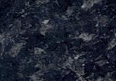 chern-granit.jpg