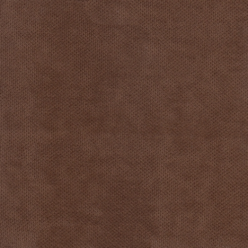 Deli brown жаккард 1 категория