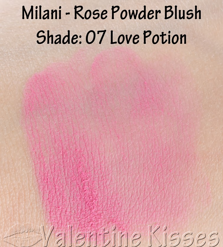 Milani_RosePowderBlush_07_LovePotion_-6.jpg