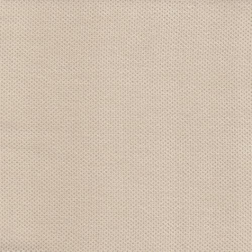 Deli cotton жаккард 1 категория