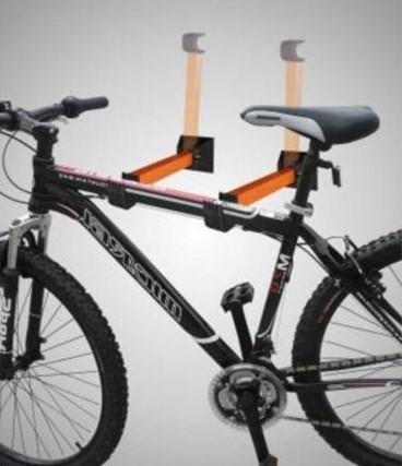стальные велокрюки