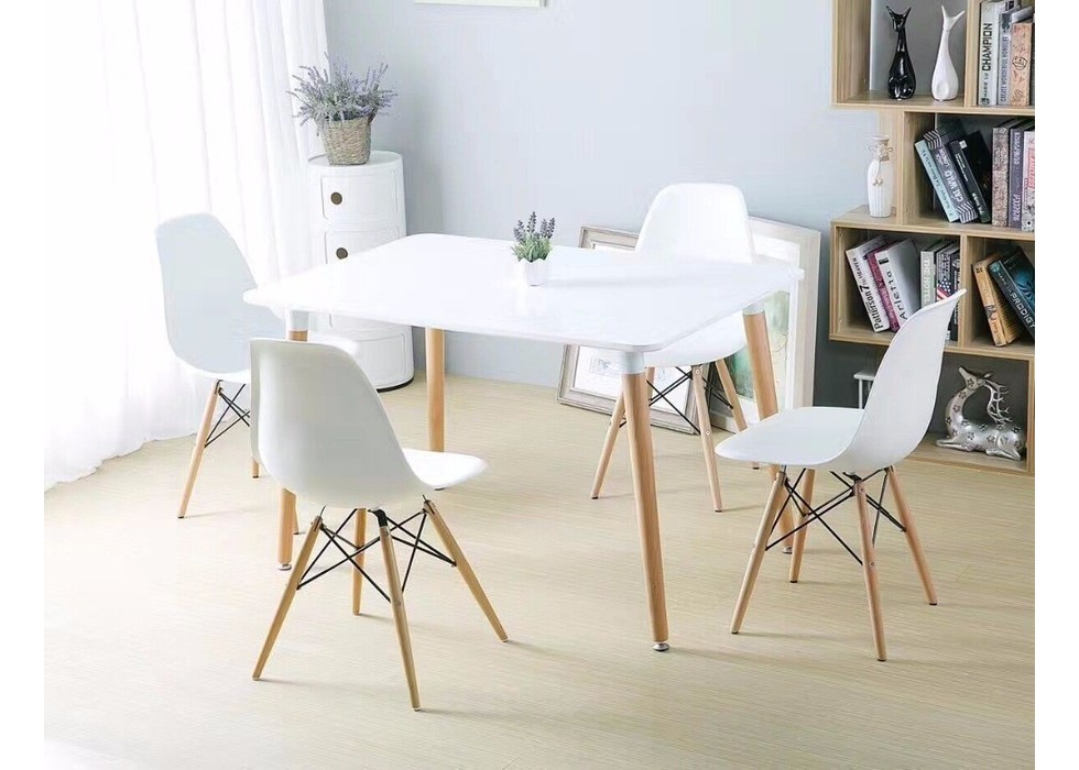 купить стулья для столовой