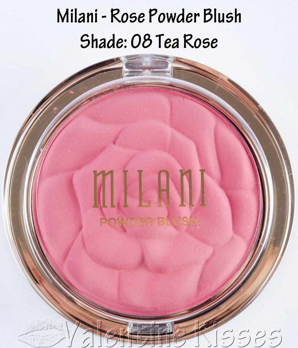 Milani_RosePowderBlush_08_TeaRose_-1.jpg