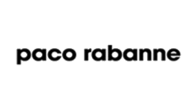 Paco-Rabanne.png