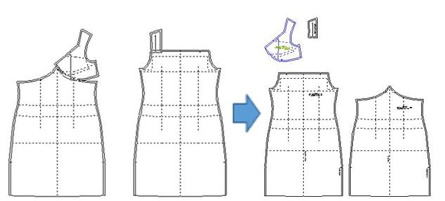 sapr_grafis_programma_dlja_konstruirovanija_16.jpg