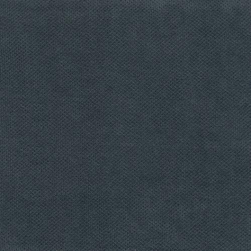 Deli graphite жаккард 1 категория