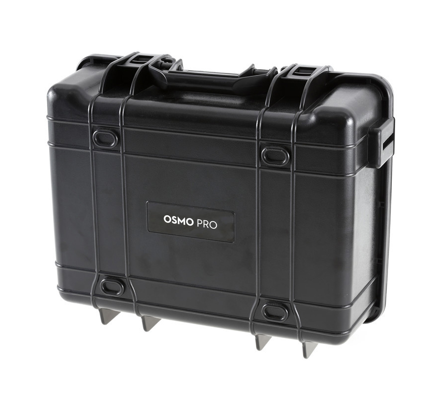 large_osmo_pro_carrying_case_881.jpg