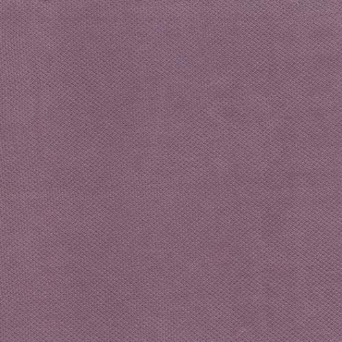 Deli lavender жаккард 1 категория