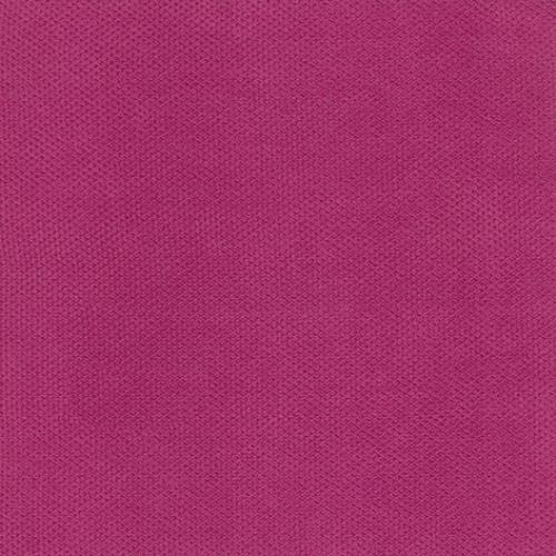 Deli pink жаккард 1 категория