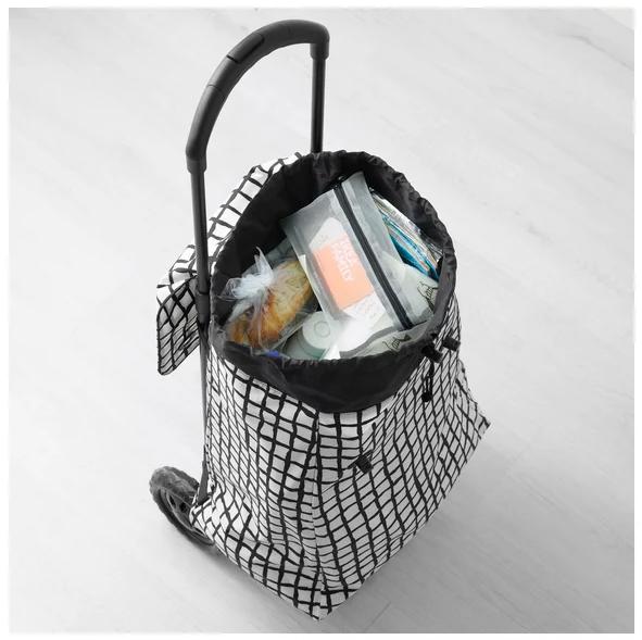 Хозяйственные сумки недорого