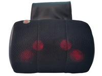 Массажный подголовник для кресла EGO