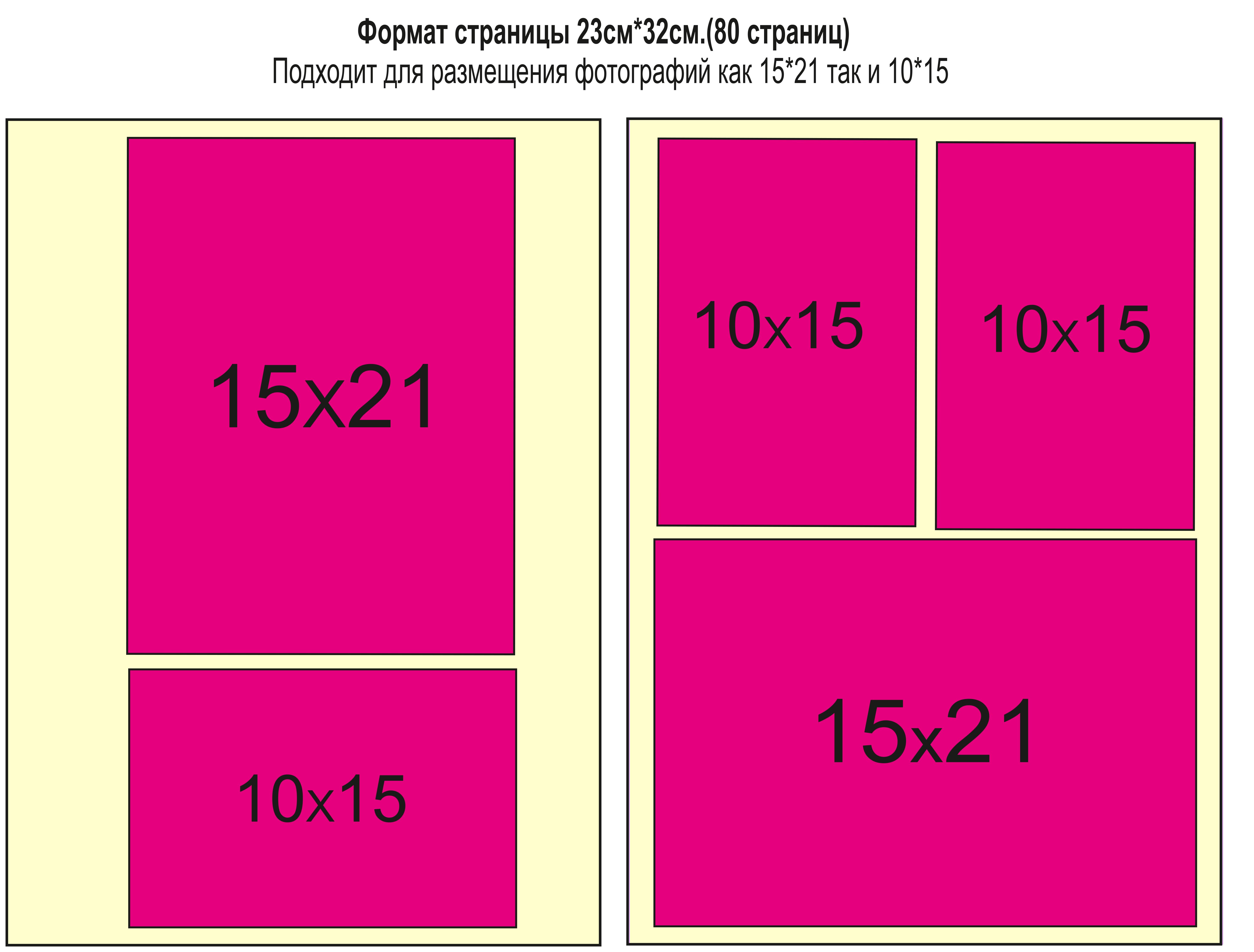 форма 2332 1