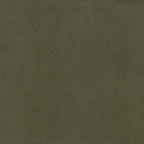 Deli oliva жаккард 1 категория