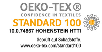 https://static-eu.insales.ru/files/1/1324/5965100/original/Oeko-Tex_Standard_100_10-0-74867_Hohenstein.jpg